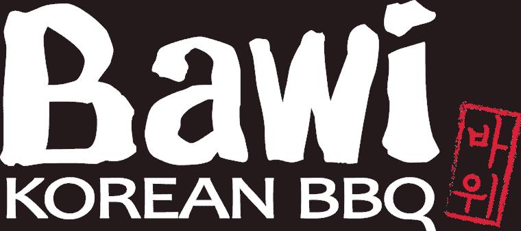 Bawi Korean BBQ